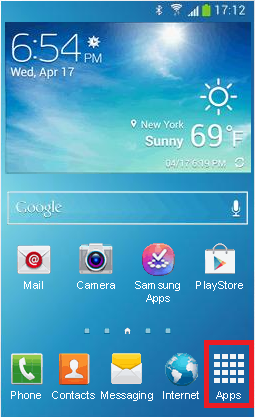 Samsung_s4_home_screen_tap_apps