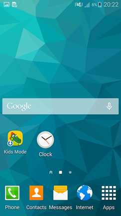 how_to_get_okgoogle_on_home_screen_6
