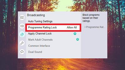 programmeratinglock_broadcasting_QLED