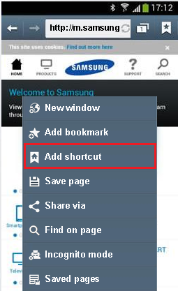 samsung_s4_apps_internet_menu_add_shortcut